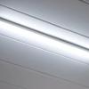 蛍光灯がちらつく、チカチカする原因、交換する方法!【処分方法、外す方法、新品、寿命、照明】