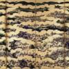 「証拠になる」とはどういうことか-「カムイ伝」「アドルフに告ぐ」「大阪夏の陣屏風」