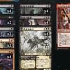基本セット2021環境 悪魔の抱擁入り赤黒騎士