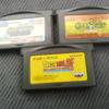 福井を漁ってゲームボーイアドバンスのソフトを探す旅