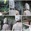 2018年8月の仏像拝観リスト