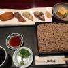 先週、日帰りで東京でした。