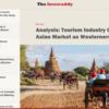 ミャンマー観光業。トリップアドバイザー他欧米系の陰湿なミャンマーいじめ実態と、ミャンマー観光業自身の問題