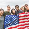 【ネイティブ英語①】現役アメリカ留学生が教える ネイティブ英語まとめ