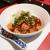 鹿児島で食べられる中華料理で一番美味しい!@鹿児島市山之口町