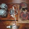 デジタルTVの三種の神器