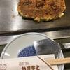 高知から大阪十三へぶらり旅