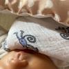 【新生児】寝ない…だと…っ?!