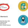 香港のプリペイドsim Three.com.hkの期限延長。100ドルが20ドルでokに