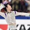 なぜ日本ではフィギュアスケートが人気なのか