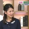 「ニュースウォッチ9」4月12日(水)放送分の感想