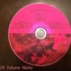 自作CD発売までのタスクと、CDレーベルを水に強くする方法について