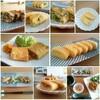 【卵焼きアレンジレシピ】 作り置きを簡単リメイク☆子供も喜ぶレシピ6つ