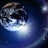 4月22日は「地球の日(アースデイ)」 ~断酒宣言から30日(1ヶ月)