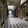 パリのパレ・ロワイヤル周辺のお薦めレストラン!ルーブルはお隣
