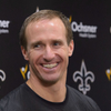【NFL top100】第16位 QBドリュー・ブリーズ ニューオーリンズ・セインツ