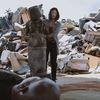 ウォーキング・デッド/シーズン9【第4話】あらすじと感想(ネタバレあり)Walking Dead
