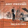 """アートペッパー渾身のタンパ盤 """"Art Pepper Quartet"""" に まつわる、よろず。"""