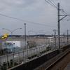 東成田線/芝山鉄道線