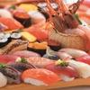 【オススメ5店】池尻大橋・三軒茶屋・駒沢大学(東京)にある回転寿司が人気のお店