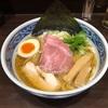板橋区西台駅のラーメンならここが美味かった!!「寿製麺 よしかわ 西台駅前店」