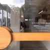 今年9月にオープンしたばかりで既に大人気!淡島通り沿いのカフェ、LITTLE TOY BOX(リトルトイボックス)へ。