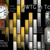 東京でアンティーク時計イベント開催 -JWTGinTokyo-