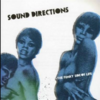 Sound DirectionsのThe Funky Side Of Life