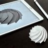 iPadで3DCG作成!アプリ『Shapr3D』の使い方
