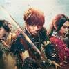 実写版『キングダム』が興行収入40億円を狙える大ヒットスタート!続編製作も視野!