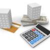 4000万円の分譲マンションは、14万円の賃貸マンションに住むのと同じくらい!