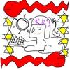 マヤ暦 K125【赤い蛇】白い鏡の期間も8日目~(^^♪