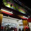 やっぱり美味しい!!!タイ人が集まる人気店🍴