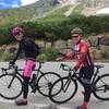 乗鞍サイクリング