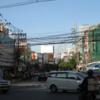 【スクンビット・ソイ55(ソイ・トンロー)】タイ/バンコク