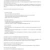 4年ぶりに行われるはずだったSHINHWA日本公演が中止になりました。