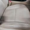 車 内装修理#245 トヨタ/アルファードHV 革レザーシート 劣化・擦れ・擦り傷補修