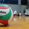 【女子バレーボール】リオオリンピック 日本代表の結果 速報・順位まとめ