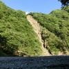 稲又森林鉄道12(完)