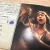 「アーカムホラー第3版」〈ボードゲーム〉:クトゥルフ系人気作の第3版が遂にキタ!(;;゚;Д;゚;;)....あのアーカムで数々の未解決事件に挑むのであるっ!
