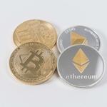 仮想通貨(暗号通貨)の仕組みと安全性に関するメリット・デメリットについて
