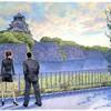 映画「プリンセス トヨトミ」を見てきた(ネタばれあり)(少し追記・修正しました)