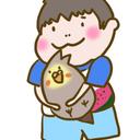 しげママ〜生活の知恵〜