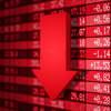 【仮想通貨トレード】ビットコイン暴落時こそ真剣に資産と向き合おう