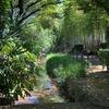 六郷用水を歩く その1 多摩川取水口から次大夫堀公園まで