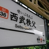 63 秩父!季節外れの芝桜in羊山公園🌸今宮神社