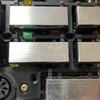 Technics RS-M250 ③