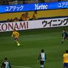 2018明治安田J1 第8節 ベガルタ仙台vs川崎フロンターレ 行ってきた