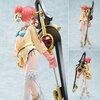 フラン犬(ケン)【Fate/Grand Order】『セイバー/フランケンシュタイン』1/7 完成品フィギュア【マックスファクトリー】より2019年9月発売予定☆