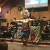 民族舞踊、マッサージ、ソイ・カウボーイ体験!タイ・バンコク弾丸海外出張2・3日目